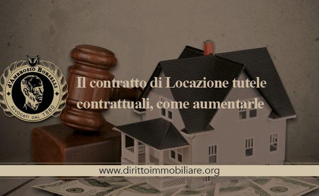 https://dirittoimmobiliare.org/wp-content/uploads/2013/02/19_Il-contratto-di-Locazione-tutele-contrattuali-come-aumentarle-640x394.jpg