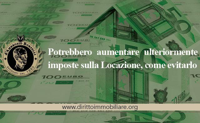 https://dirittoimmobiliare.org/wp-content/uploads/2013/02/23_Potrebbero-aumentare-ulteriormente-le-imposte-sulla-Locazione-come-evitarlo-640x394.jpg