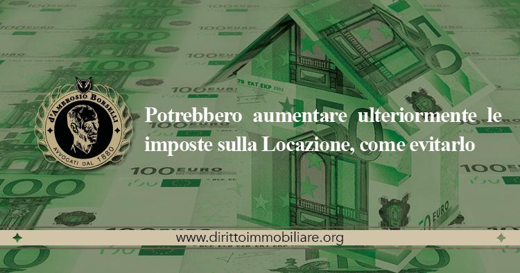 https://dirittoimmobiliare.org/wp-content/uploads/2013/02/23_Potrebbero-aumentare-ulteriormente-le-imposte-sulla-Locazione-come-evitarlo.jpg