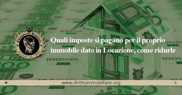 https://dirittoimmobiliare.org/wp-content/uploads/2013/02/24_Quali-imposte-si-pagano-per-il-proprio-immobile-dato-in-Locazione-come-ridurle.jpg