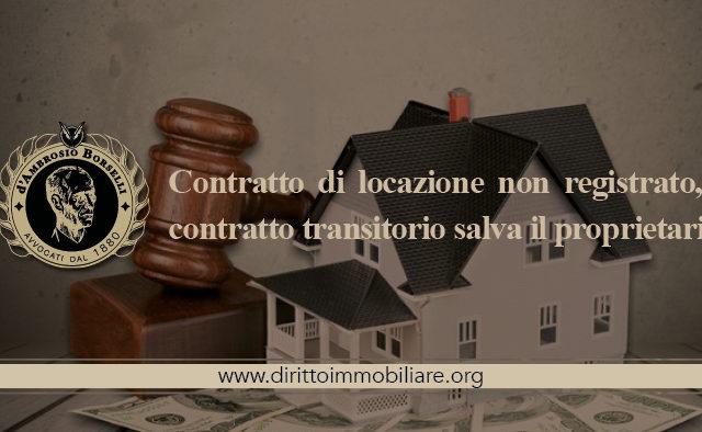 https://dirittoimmobiliare.org/wp-content/uploads/2013/04/18_Contratto-di-locazione-non-registrato-il-contratto-transitorio-salva-il-proprietario-640x394.jpg