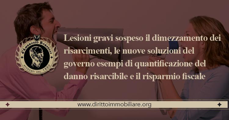 https://dirittoimmobiliare.org/wp-content/uploads/2013/07/02_Lesioni-gravi-sospeso-il-dimezzamento-dei-risarcimenti.jpg