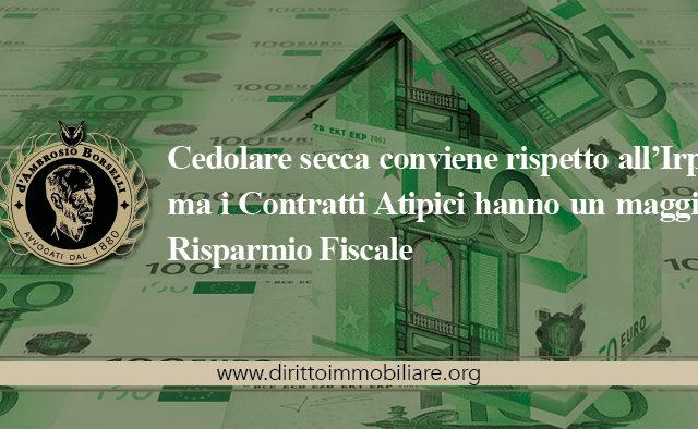 https://dirittoimmobiliare.org/wp-content/uploads/2013/09/15_Cedolare-secca-conviene-rispetto-all'Irpef-ma-i-Contratti-Atipici-hanno-un-maggior-Risparmio-Fiscale-640x394.jpg