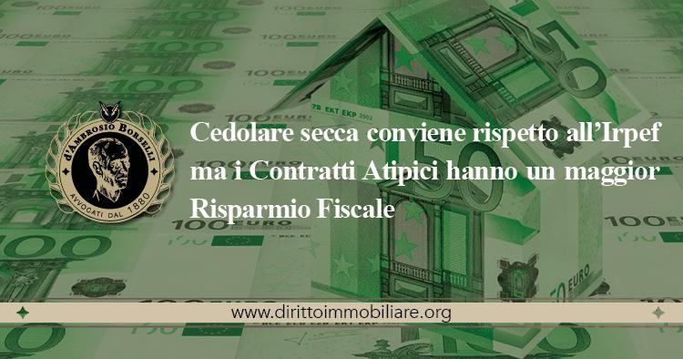 https://dirittoimmobiliare.org/wp-content/uploads/2013/09/15_Cedolare-secca-conviene-rispetto-all'Irpef-ma-i-Contratti-Atipici-hanno-un-maggior-Risparmio-Fiscale.jpg
