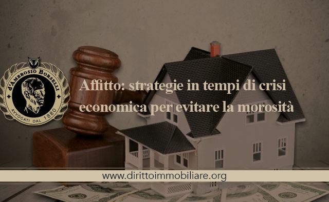 https://dirittoimmobiliare.org/wp-content/uploads/2013/09/16_Affitto-strategie-in-tempi-di-crisi-economica-per-evitare-la-morosità-640x394.jpg
