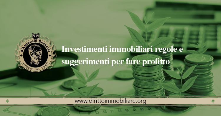 https://dirittoimmobiliare.org/wp-content/uploads/2013/10/02_Investimenti-immobiliari-regole-e-suggerimenti-per-fare-profitto.jpg