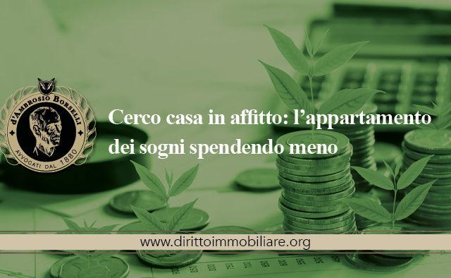 https://dirittoimmobiliare.org/wp-content/uploads/2013/10/03_Cerco-casa-in-affitto-l'appartamento-dei-sogni-spendendo-meno-640x394.jpg