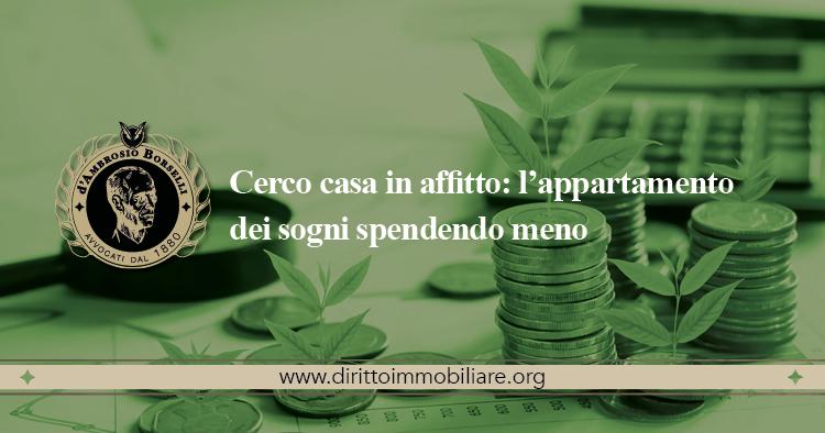 https://dirittoimmobiliare.org/wp-content/uploads/2013/10/03_Cerco-casa-in-affitto-l'appartamento-dei-sogni-spendendo-meno.jpg