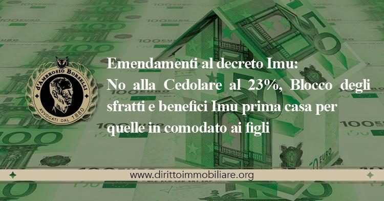 https://dirittoimmobiliare.org/wp-content/uploads/2013/10/14_Emendamenti-al-decreto-Imu-No-alla-Cedolare-al-23-Blocco-degli-sfratti-e-benefici-Imu-prima-casa-per-quelle-in-comodato-ai-figli.jpg