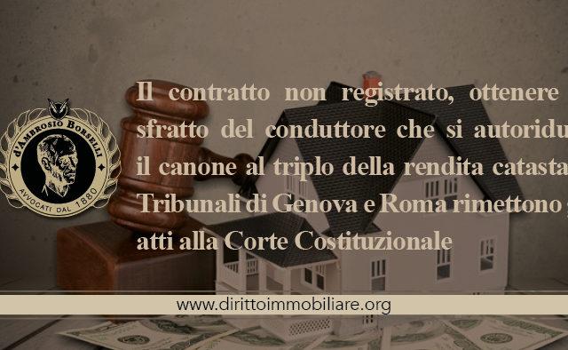 https://dirittoimmobiliare.org/wp-content/uploads/2013/10/14_Il-contratto-non-registrato-640x394.jpg
