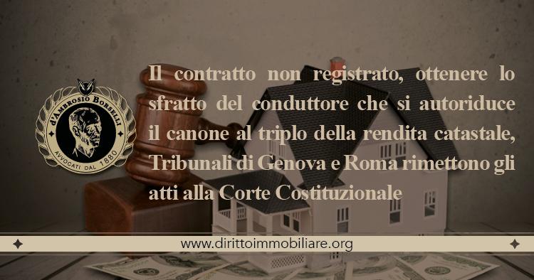 https://dirittoimmobiliare.org/wp-content/uploads/2013/10/14_Il-contratto-non-registrato.jpg