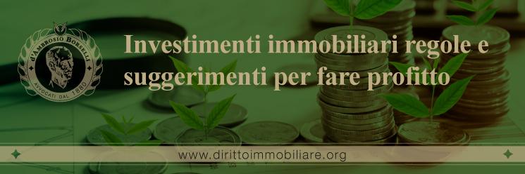https://dirittoimmobiliare.org/wp-content/uploads/2013/10/66_Investimenti-immobiliari-regole-e-suggerimenti-per-fare-profitto.jpg