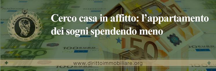 https://dirittoimmobiliare.org/wp-content/uploads/2013/10/70_Cerco-casa-in-affitto-l'appartamento-dei-sogni-spendendo-meno.jpg
