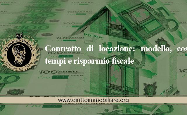 https://dirittoimmobiliare.org/wp-content/uploads/2014/02/09_Contratto-di-locazione-modello-costi-tempi-e-risparmio-fiscale-640x394.jpg