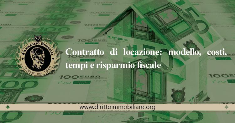https://dirittoimmobiliare.org/wp-content/uploads/2014/02/09_Contratto-di-locazione-modello-costi-tempi-e-risparmio-fiscale.jpg