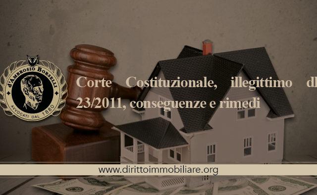 https://dirittoimmobiliare.org/wp-content/uploads/2014/03/11_Corte-Costituzionale-illegittimo-dlgs-232011-conseguenze-e-rimedi-640x394.jpg