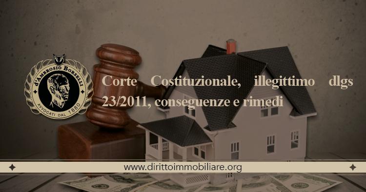 https://dirittoimmobiliare.org/wp-content/uploads/2014/03/11_Corte-Costituzionale-illegittimo-dlgs-232011-conseguenze-e-rimedi.jpg