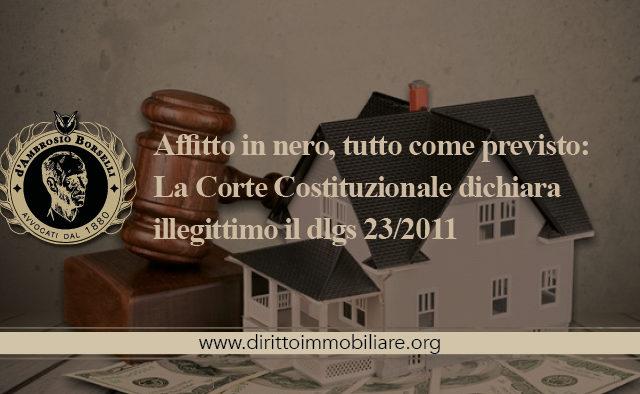 https://dirittoimmobiliare.org/wp-content/uploads/2014/03/12_Affitto-in-nero-tutto-come-previsto-La-Corte-Costituzionale-dichiara-illegittimo-il-dlgs-232011-640x394.jpg