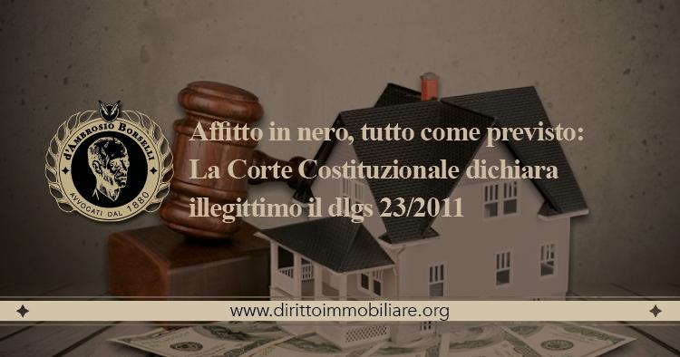 https://dirittoimmobiliare.org/wp-content/uploads/2014/03/12_Affitto-in-nero-tutto-come-previsto-La-Corte-Costituzionale-dichiara-illegittimo-il-dlgs-232011.jpg