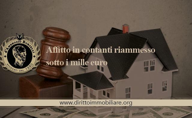 https://dirittoimmobiliare.org/wp-content/uploads/2014/03/13_Affitto-in-contanti-riammesso-sotto-i-mille-euro-640x394.jpg