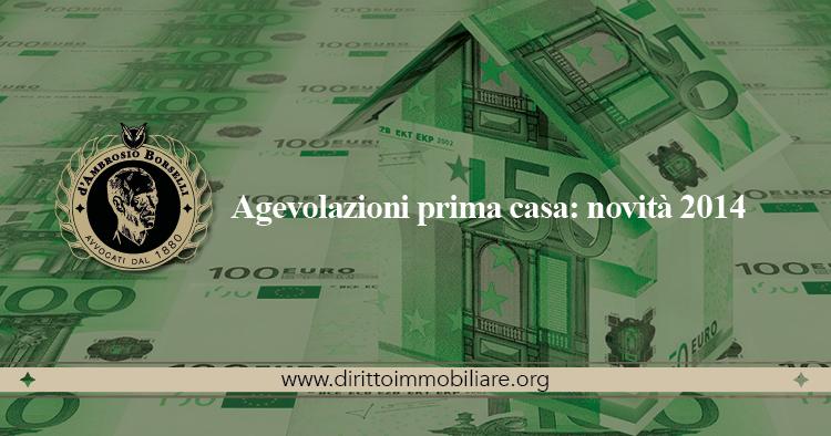 https://dirittoimmobiliare.org/wp-content/uploads/2014/06/06_Agevolazioni-prima-casa-novità-2014.jpg