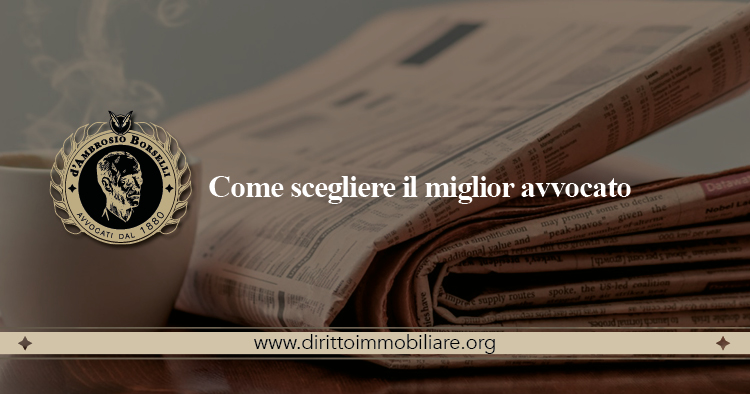 https://dirittoimmobiliare.org/wp-content/uploads/2014/09/06_Come-scegliere-il-miglior-avvocato.jpg