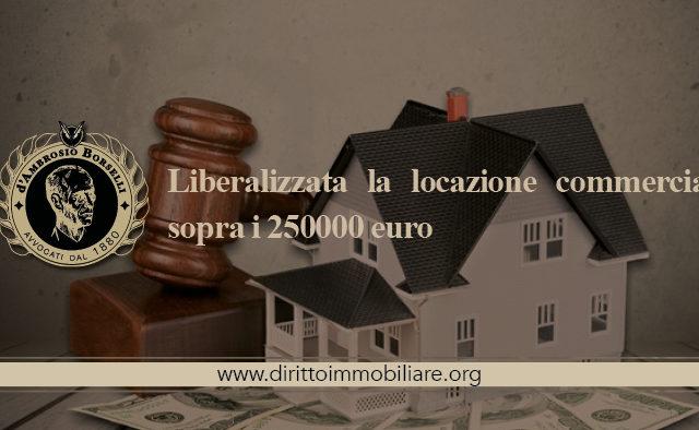 https://dirittoimmobiliare.org/wp-content/uploads/2014/09/08_Liberalizzata-la-locazione-commerciale-sopra-i-250000-euro-640x394.jpg