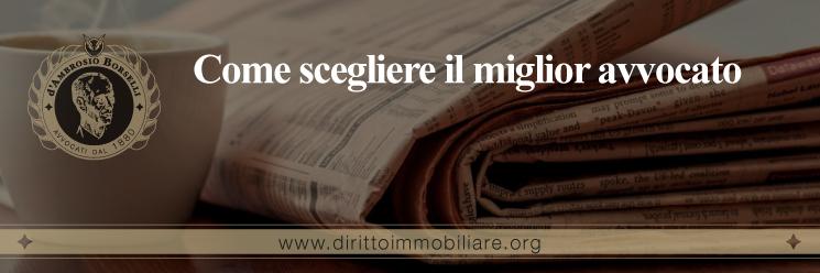 https://dirittoimmobiliare.org/wp-content/uploads/2014/09/49_Come-scegliere-il-miglior-avvocato.jpg