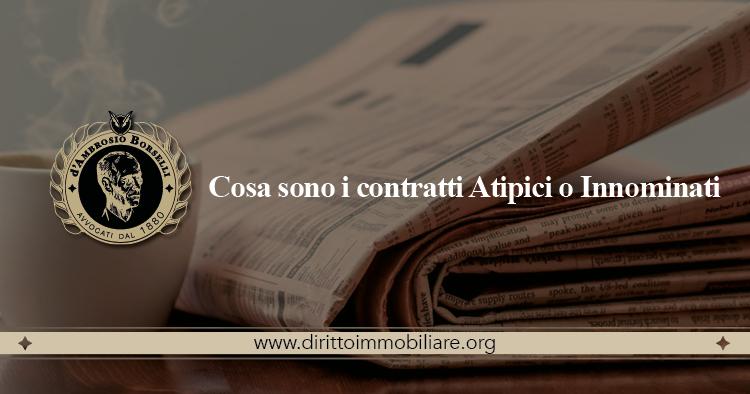 https://dirittoimmobiliare.org/wp-content/uploads/2015/01/05_Cosa-sono-i-contratti-Atipici-o-Innominati.jpg