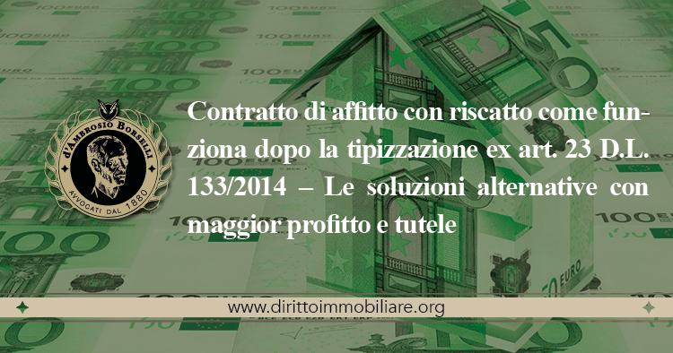https://dirittoimmobiliare.org/wp-content/uploads/2015/02/04_Contratto-di-affitto-con-riscatto-come-funziona.jpg