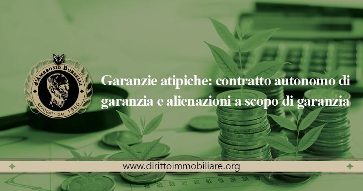 https://dirittoimmobiliare.org/wp-content/uploads/2015/04/01_Garanzie-atipiche-contratto-autonomo-di-garanzia-e-alienazioni-a-scopo-di-garanzia.jpg