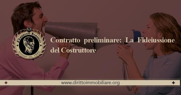 https://dirittoimmobiliare.org/wp-content/uploads/2015/04/05_Contratto-preliminare-La-Fideiussione-del-Costruttore.jpg