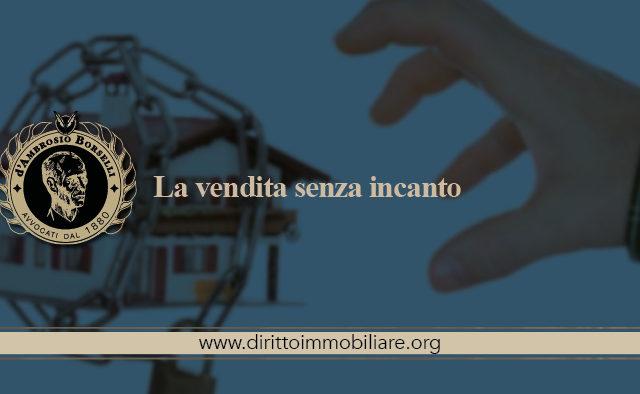 https://dirittoimmobiliare.org/wp-content/uploads/2015/04/15_La-vendita-senza-incanto-640x394.jpg
