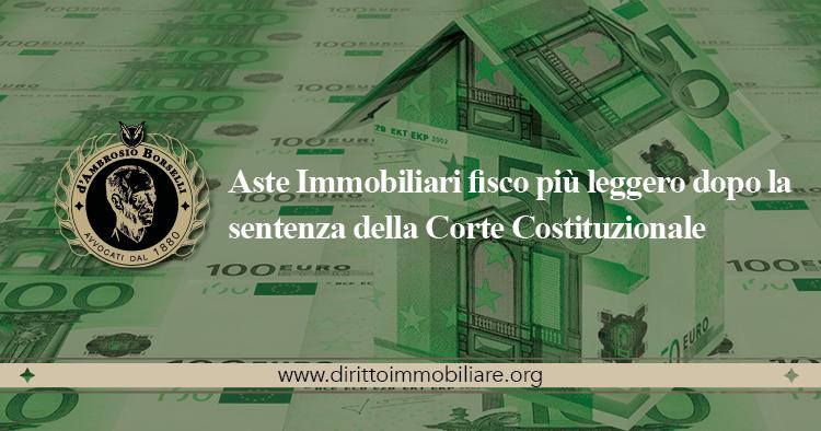 https://dirittoimmobiliare.org/wp-content/uploads/2015/05/02_Aste-Immobiliari-fisco-più-leggero-dopo-la-sentenza-della-Corte-Costituzionale.jpg