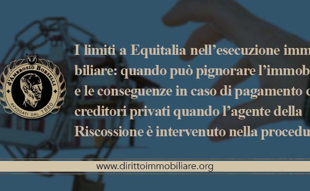 https://dirittoimmobiliare.org/wp-content/uploads/2017/01/08_I-limiti-a-Equitalia-nell'esecuzione-immobiliare-640x394.jpg