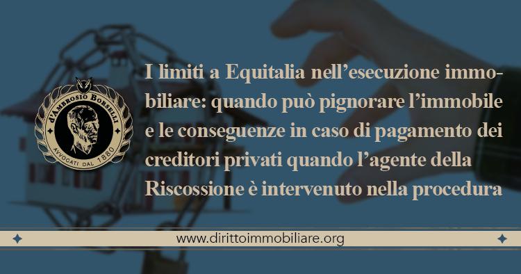 https://dirittoimmobiliare.org/wp-content/uploads/2017/01/08_I-limiti-a-Equitalia-nell'esecuzione-immobiliare.jpg
