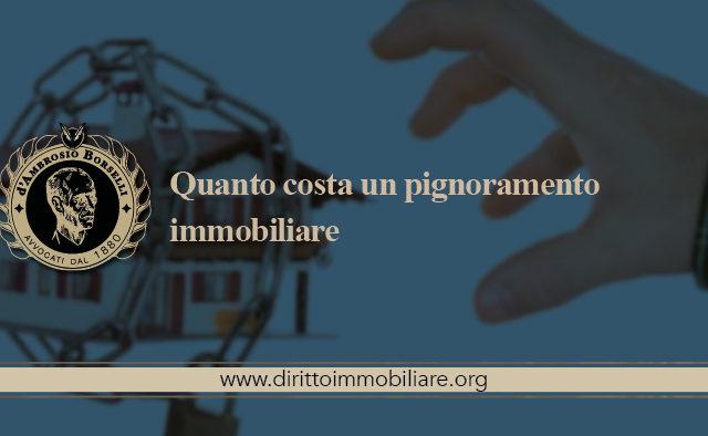 https://dirittoimmobiliare.org/wp-content/uploads/2018/05/04_Quanto-costa-un-pignoramento-immobiliare-640x394.jpg