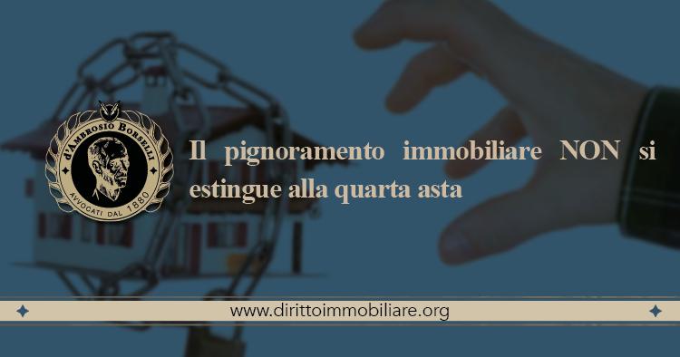 https://dirittoimmobiliare.org/wp-content/uploads/2018/06/03_Il-pignoramento-immobiliare-NON-si-estingue-alla-quarta-asta.jpg