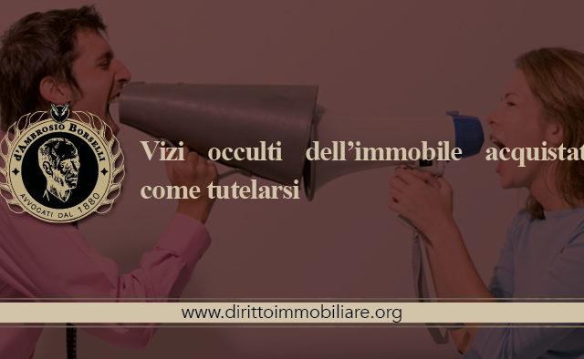 https://dirittoimmobiliare.org/wp-content/uploads/2018/10/07_Vizi-occulti-dellimmobile-acquistato-come-tutelarsi-640x394.jpg