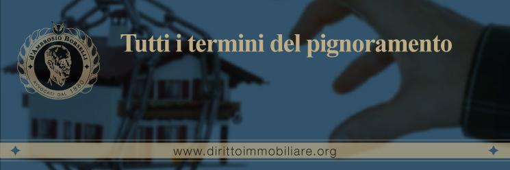 https://dirittoimmobiliare.org/wp-content/uploads/2019/02/09_Tutti-i-termini-del-pignoramento.jpg