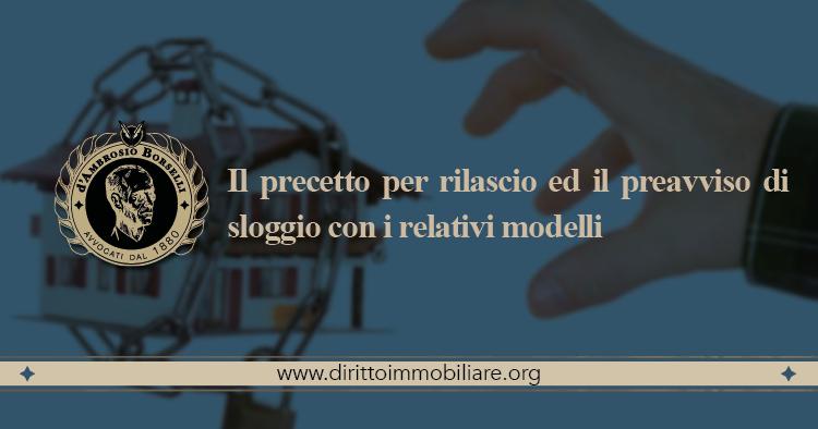https://dirittoimmobiliare.org/wp-content/uploads/2019/05/01_Il-precetto-per-rilascio-ed-il-preavviso-di-sloggio-con-i-relativi-modelli-1.jpg