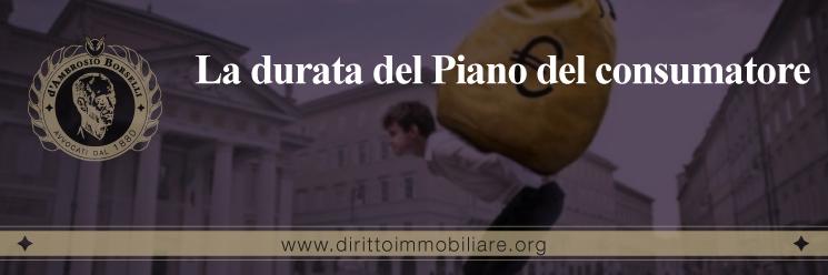 https://dirittoimmobiliare.org/wp-content/uploads/2019/05/07_La-durata-del-Piano-del-consumatore.jpg