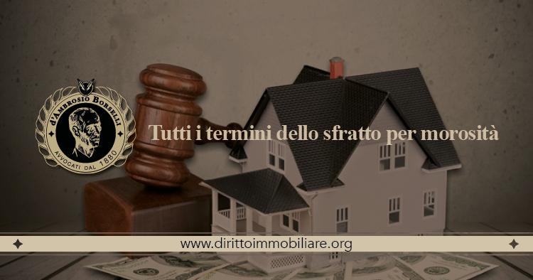 https://dirittoimmobiliare.org/wp-content/uploads/2019/10/01_Tutti-i-termini-dello-sfratto-per-morosità.jpg