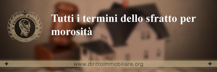 https://dirittoimmobiliare.org/wp-content/uploads/2019/10/05_Tutti-i-termini-dello-sfratto-per-morosità.jpg
