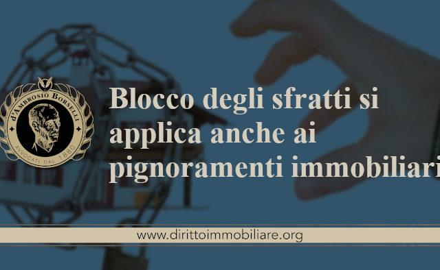 https://dirittoimmobiliare.org/wp-content/uploads/2021/05/17.-Blocco-degli-sfratti-si-applica-anche-ai-pignoramenti-immobiliari-640x394.jpg