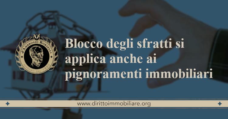 https://dirittoimmobiliare.org/wp-content/uploads/2021/05/17.-Blocco-degli-sfratti-si-applica-anche-ai-pignoramenti-immobiliari.jpg